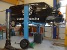 Kundenfahrzeuge_10