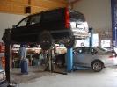 Kundenfahrzeuge_11