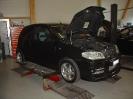 Kundenfahrzeuge_12