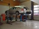 Kundenfahrzeuge_1