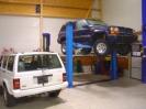 Kundenfahrzeuge_3